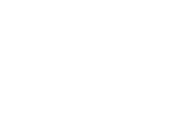 Green Keeper Lanscaping